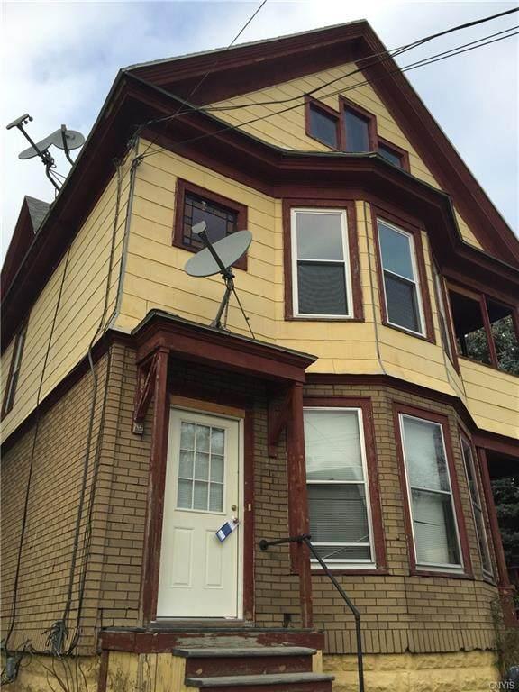 409 Douglas Street - Photo 1