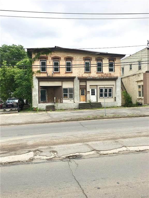21 -23 1st Street - Photo 1