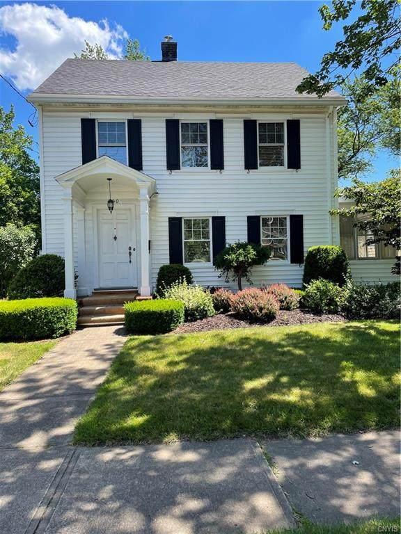 250 Main Street, Whitestown, NY 13492 (MLS #S1347222) :: TLC Real Estate LLC