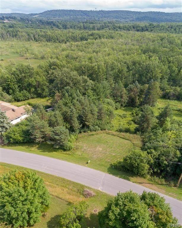 0 Woodside Drive, Watertown-Town, NY 13601 (MLS #S1348768) :: TLC Real Estate LLC