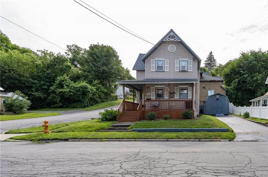 657 Grant Street - Photo 1