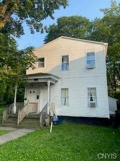 1706 Fayette Street - Photo 1
