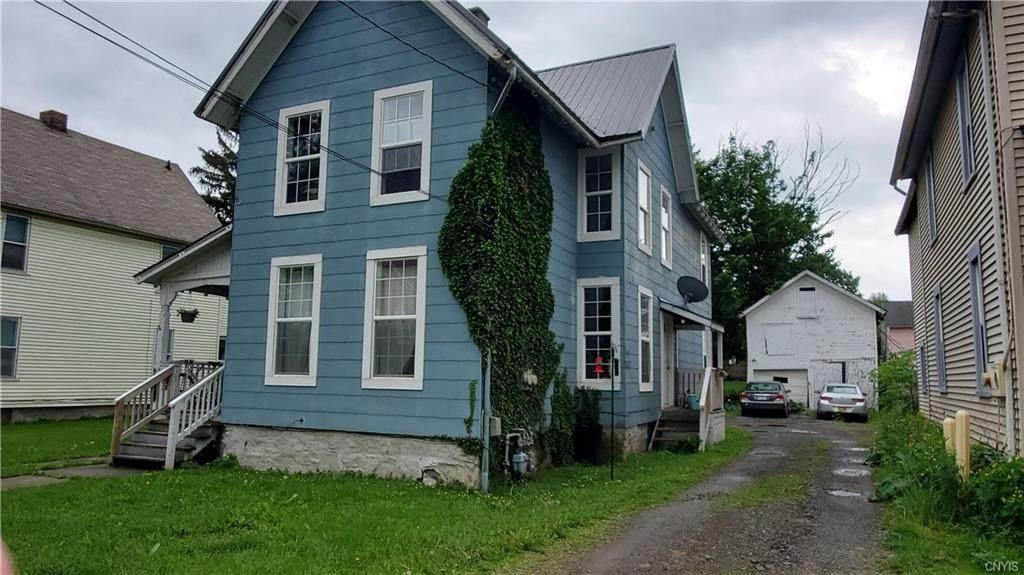 81 Maple Avenue - Photo 1