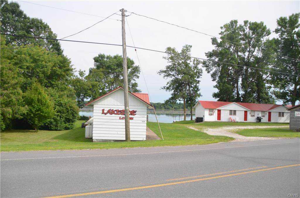 3666 County Route 6 - Photo 1