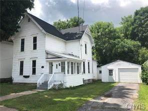 511 Budd Street, Wilna, NY 13619 (MLS #S1352727) :: TLC Real Estate LLC