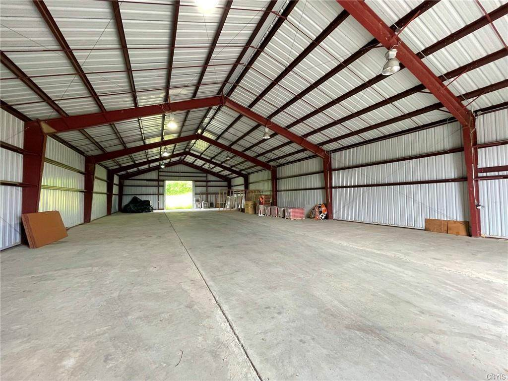 2375 Clute Road - Photo 1