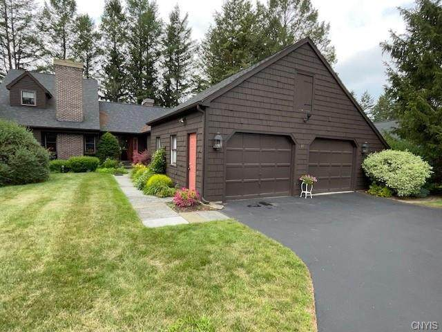 17 Artisan Way, Manlius, NY 13104 (MLS #S1353104) :: BridgeView Real Estate Services