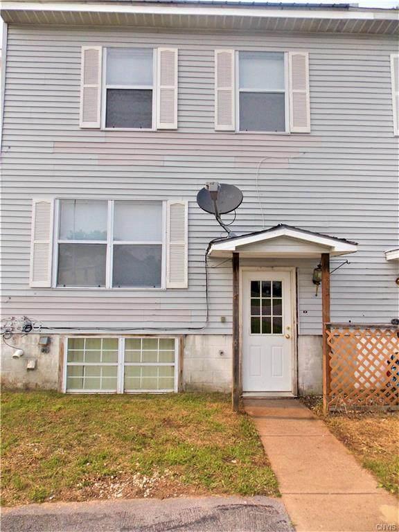 33 Norris Avenue, Wilna, NY 13619 (MLS #S1353554) :: TLC Real Estate LLC