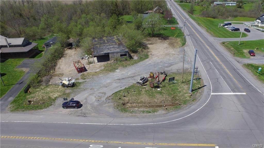 16264 Nys Route 12E - Photo 1