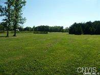 00 Route 13, Lenox, NY 13032 (MLS #S1356153) :: BridgeView Real Estate