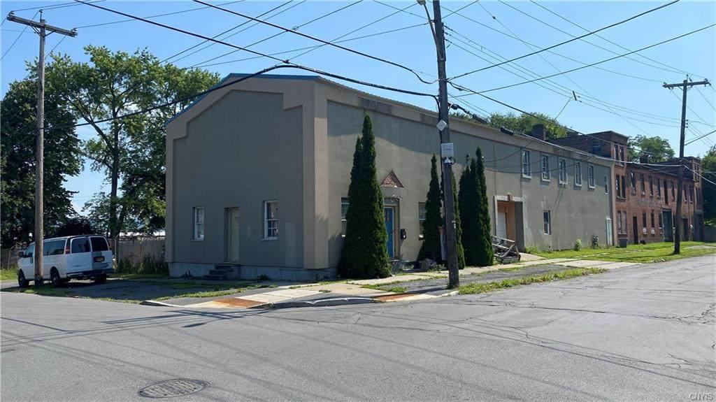 401 Blandina Street - Photo 1