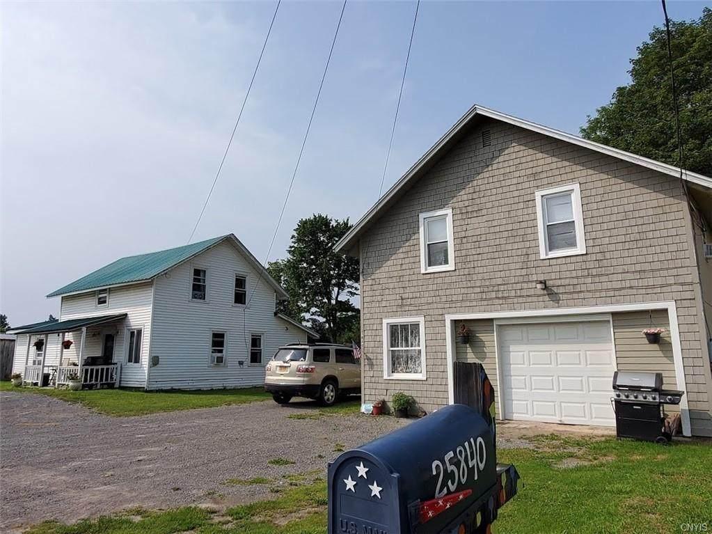 25840/25842 Nyrt.26 Road - Photo 1