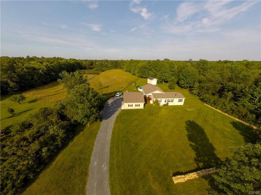 36768 Reese Road - Photo 1
