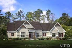 5 Yoruk Forest Pvt Lane 5, Rush, NY 14543 (MLS #S1358571) :: BridgeView Real Estate