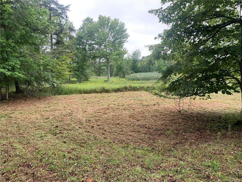 122 South Of Otter Pond Road - Photo 1