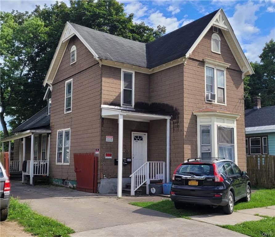 1203 Neilson Street - Photo 1