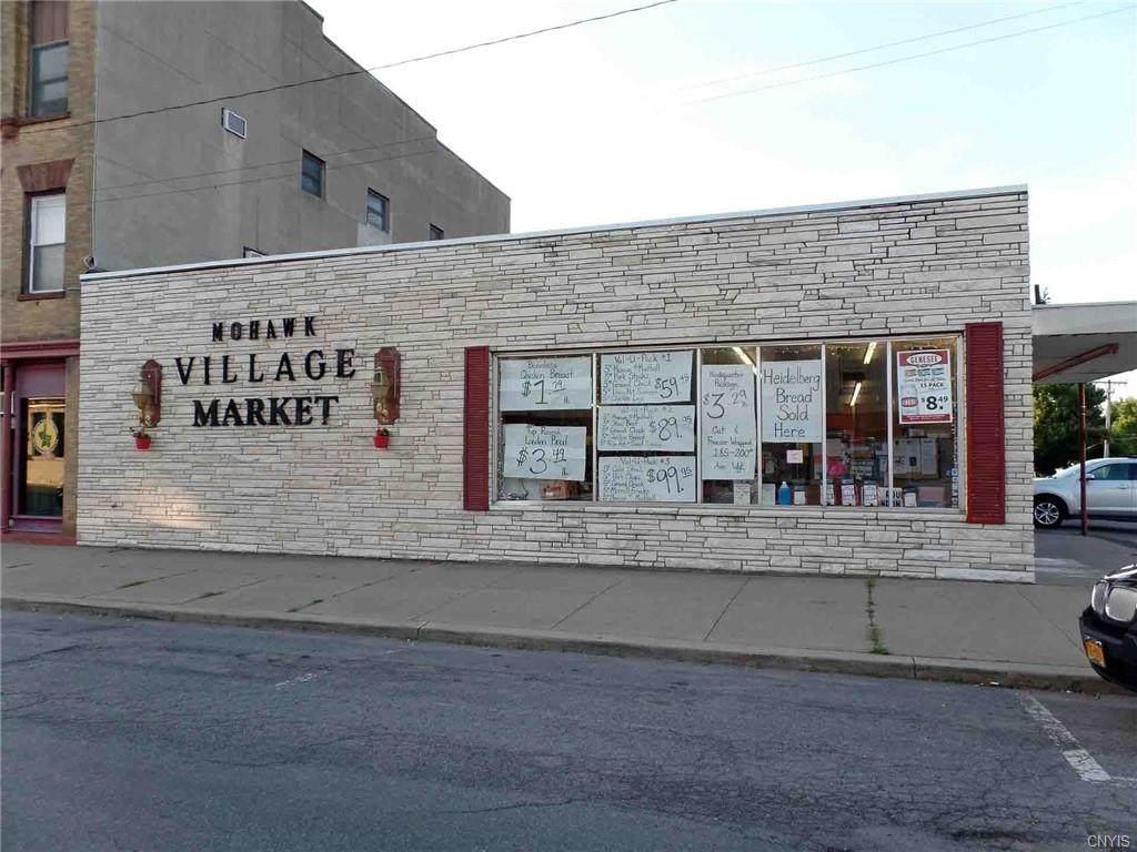 20-24 Main Street - Photo 1