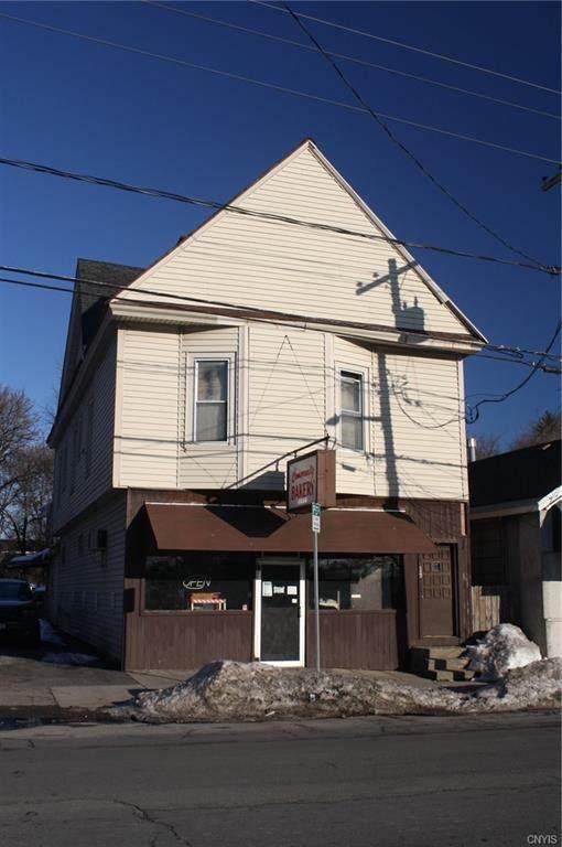 1006 Butternut Street - Photo 1
