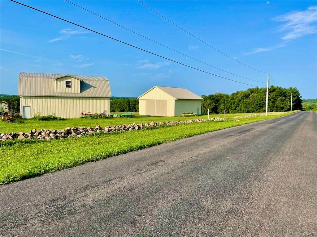 1546 Mcfarland Road - Photo 1