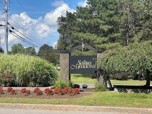 lot 13 Salina Meadows Parkway - Photo 1
