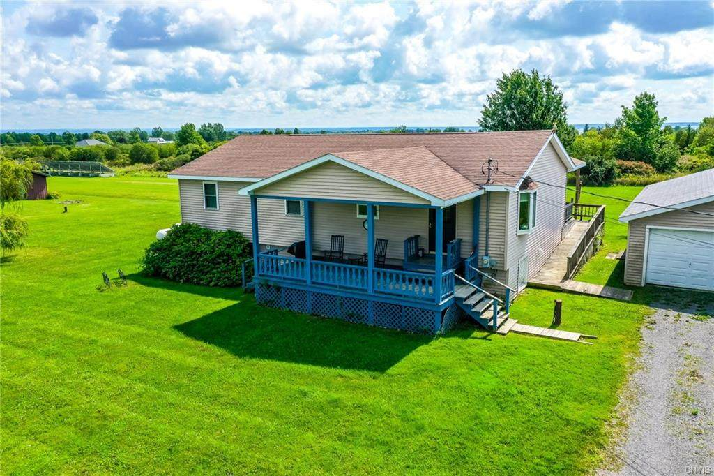 9368 Middle Road - Photo 1