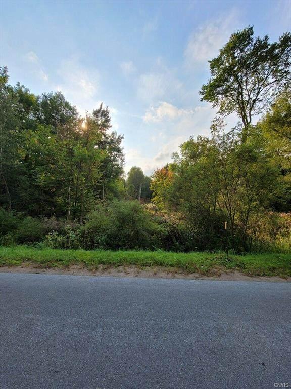 TBD Alexandria Street, Wilna, NY 13619 (MLS #S1365027) :: Serota Real Estate LLC