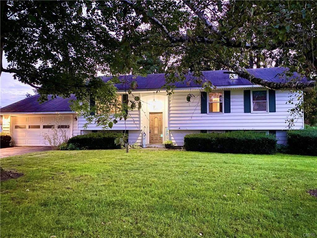 8273 Winchester Drive - Photo 1