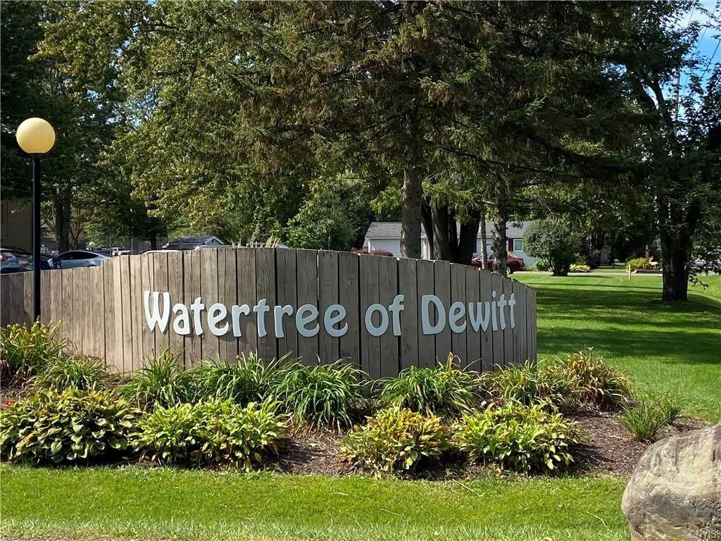 316 Watertree Drive - Photo 1