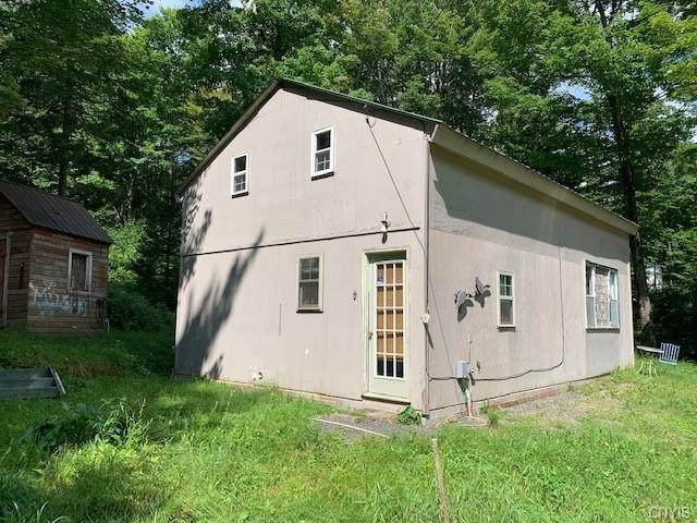 10067 Cherokee Street, Remsen, NY 13438 (MLS #S1370272) :: TLC Real Estate LLC
