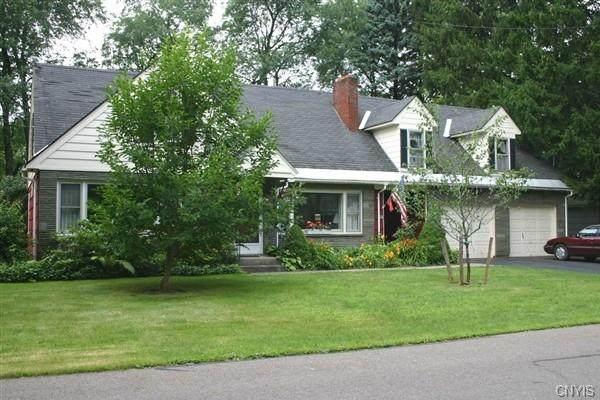 3697 Abdallah Avenue, Cortlandville, NY 13045 (MLS #S1371245) :: Serota Real Estate LLC