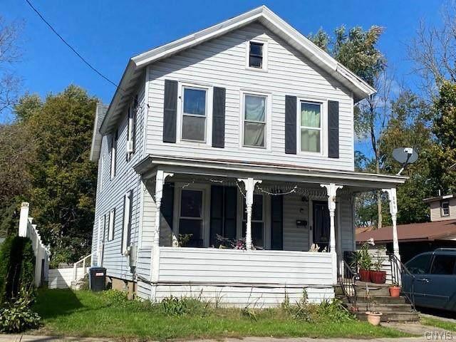 426 Stone Street, Oneida-Inside, NY 13421 (MLS #S1373508) :: Thousand Islands Realty