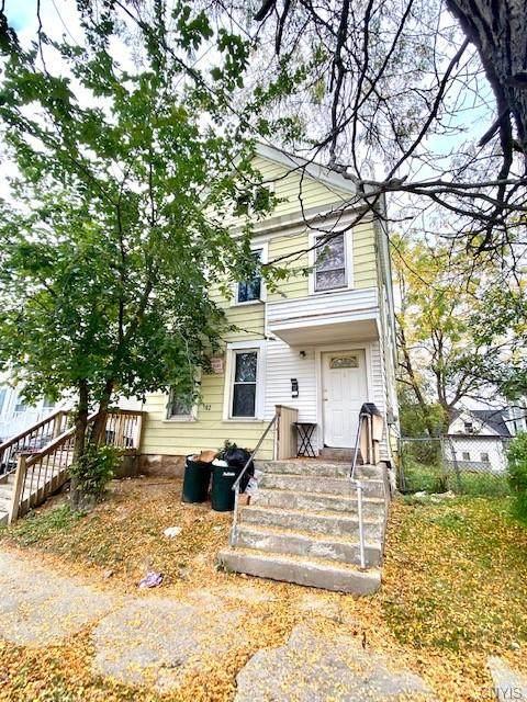 502 Park Street, Syracuse, NY 13203 (MLS #S1375242) :: Serota Real Estate LLC