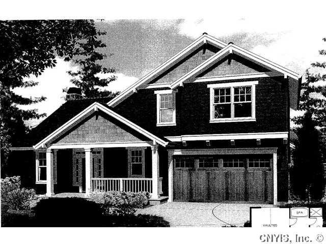 0 Harp Road, Lincoln, NY 13032 (MLS #S267623) :: The CJ Lore Team | RE/MAX Hometown Choice