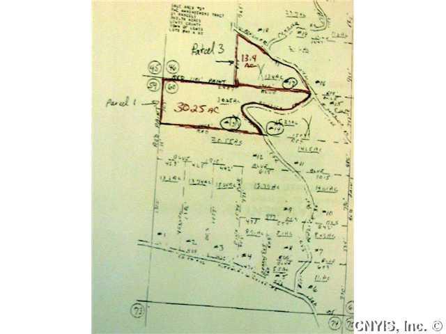 0 Osceola Road - Off, Osceola, NY 12950 (MLS #S287345) :: Thousand Islands Realty