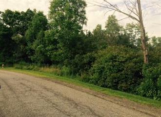 Lot #2 Park Meadow Drive - Photo 1