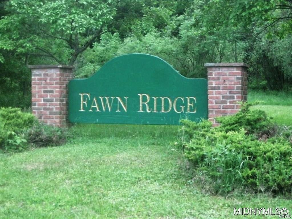 9 Fawn Ridge Drive - Photo 1