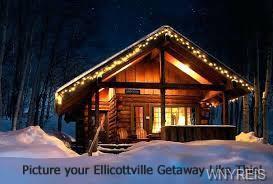 5737 Bonn Way E, Great Valley, NY 14741 (MLS #B1149510) :: BridgeView Real Estate Services