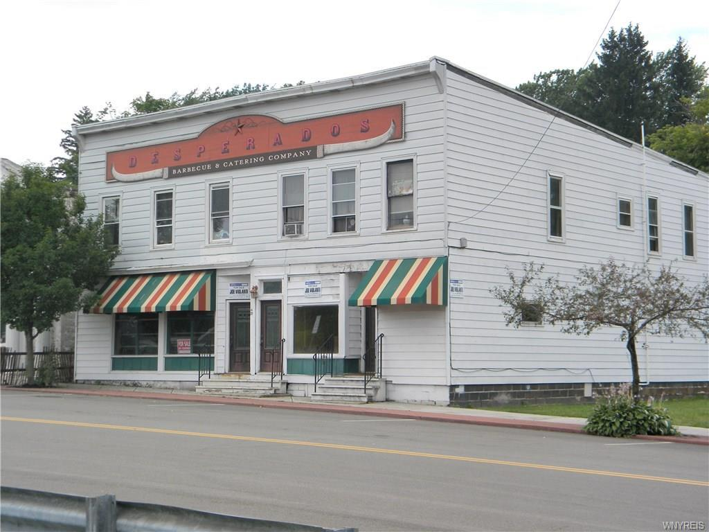 29 Commercial Street - Photo 1