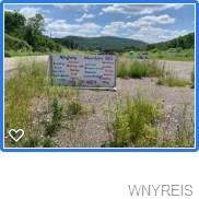 0 Nys Route 16, Ischua, NY 14743 (MLS #B1238833) :: Robert PiazzaPalotto Sold Team
