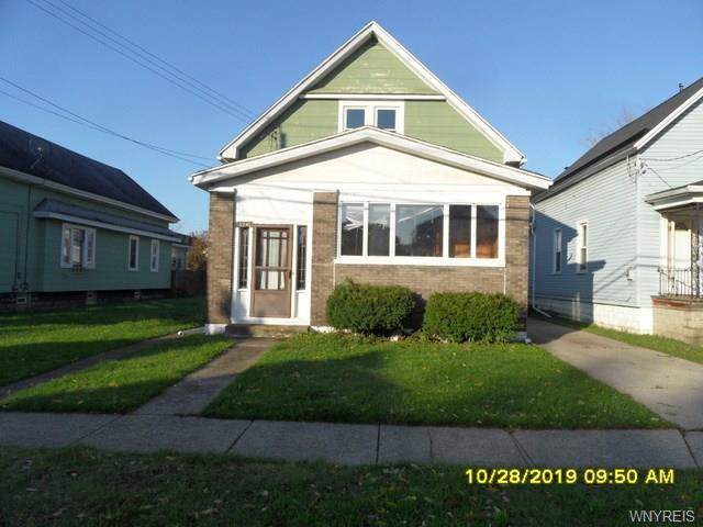 324 Wagner Avenue - Photo 1