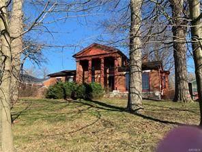 11139 S Lake Road, Pavilion, NY 14525 (MLS #B1245633) :: MyTown Realty