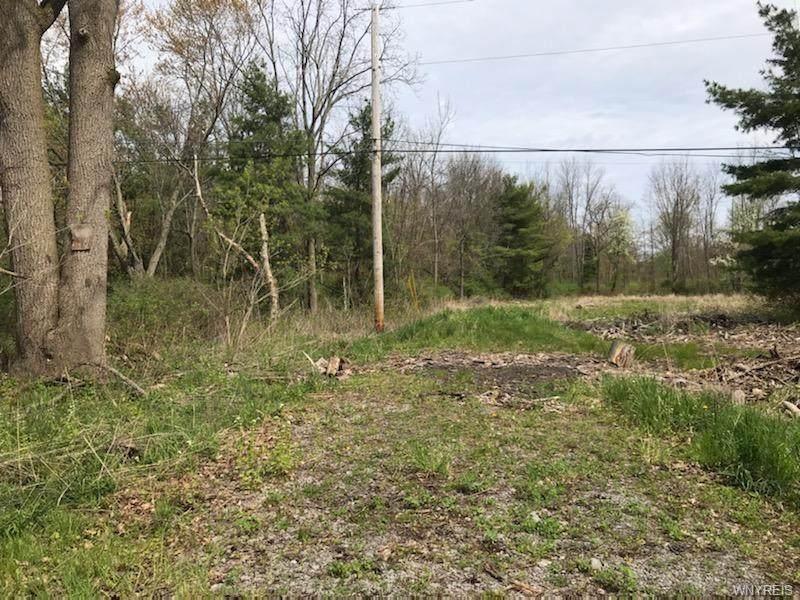 0 Old Creek Road - Photo 1