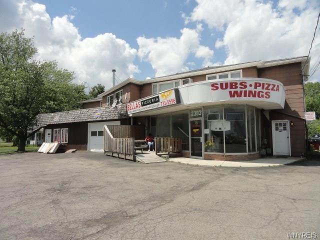 2383 Niagara Falls Boulevard - Photo 1