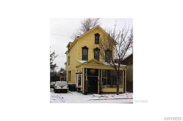 148 Elmwood Avenue - Photo 1