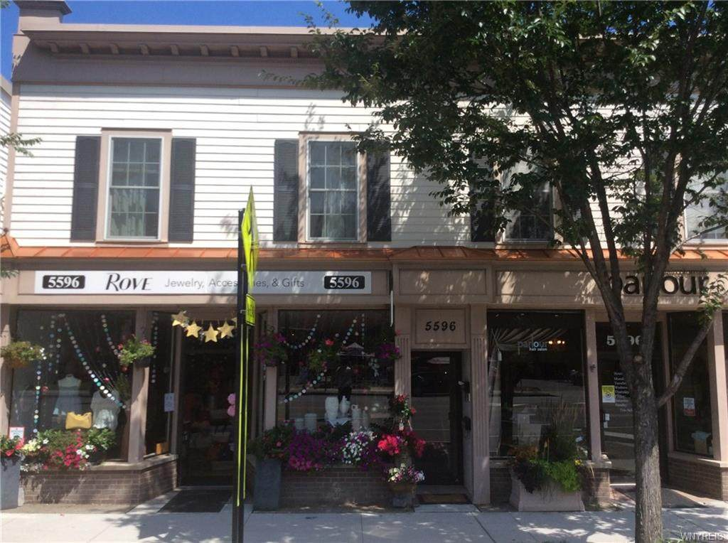 5596 Main Street - Photo 1