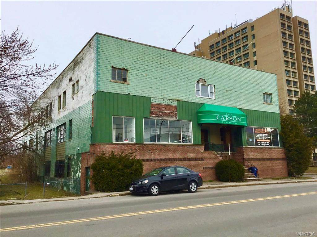 826 Pine Avenue - Photo 1