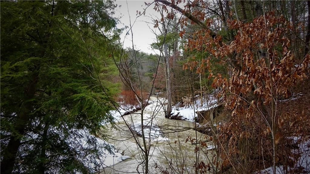 0 Smith Creek Road - Photo 1