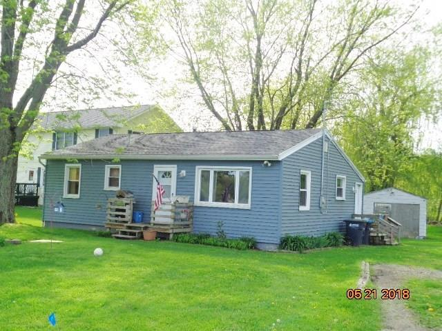 5558 Route 5, Portland, NY 14769 (MLS #R1115516) :: The CJ Lore Team | RE/MAX Hometown Choice