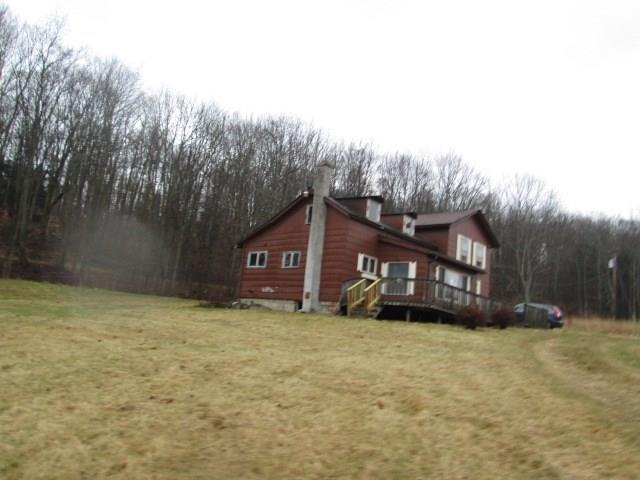 755 Lampe Road, Willing, NY 14895 (MLS #R1115803) :: The CJ Lore Team | RE/MAX Hometown Choice
