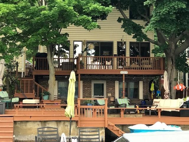 5762 E Lake Road, Conesus, NY 14435 (MLS #R1122470) :: The CJ Lore Team | RE/MAX Hometown Choice